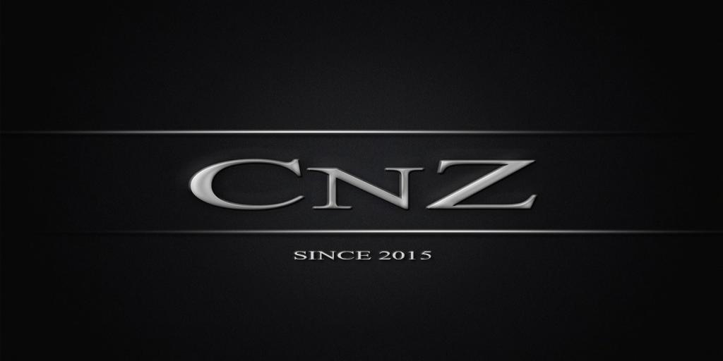 *CNZ*