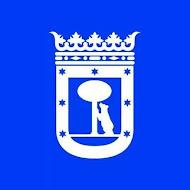 SUGERENCIAS Y RECLAMACIONES AL AYUNTAMIENTO DE MADRID