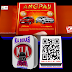 Paket Kredit dengan DP Minim, Cicilan Ringan, Bunga Rendah dan Tenor Panjang KIA Mobil Bekasi