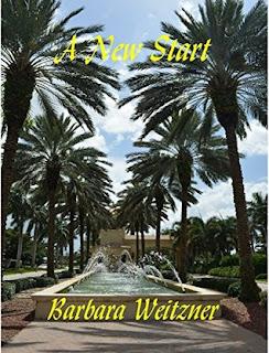 http://bookgoodies.com/a/B00MXE645Q