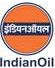 IOCL Recruitment 2015 - 44 Attendant Operator & Apprentice Posts Apply at www.iocl.com
