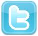 Síguenos Twitter