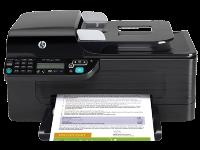 Impresora multifunción HP Officejet 4500
