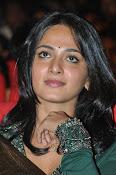 Anushka at Singham Audio Launch-thumbnail-17