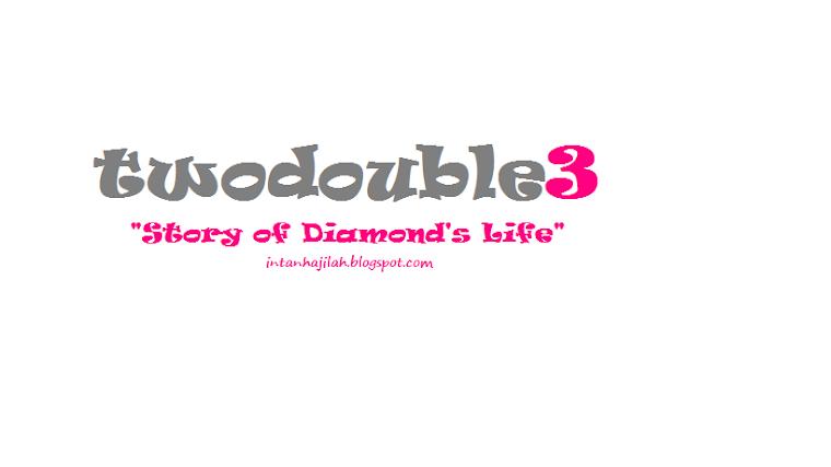 twodouble3