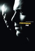 Prison Break – First Season (2005)