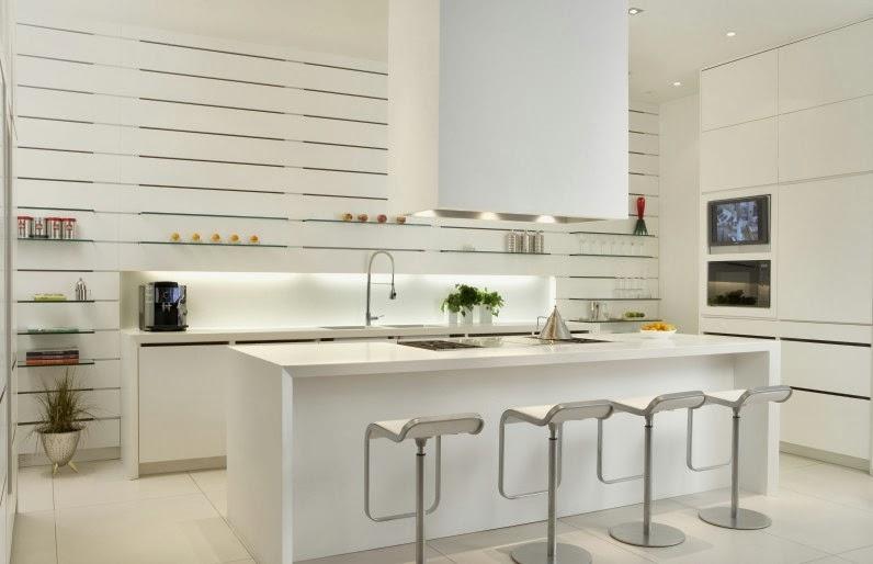 Hometrotter home style blog casa arredamento design for Come arredare la casa