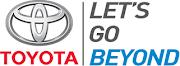 Promo Dealer Toyota Mobil Baru Harga Terbaik Surabaya