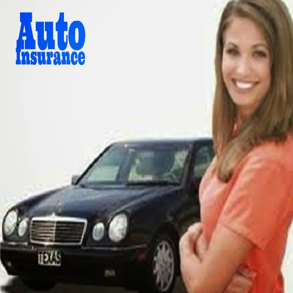Insurance Quotes Auto