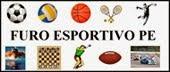 Furo Esportivo PE