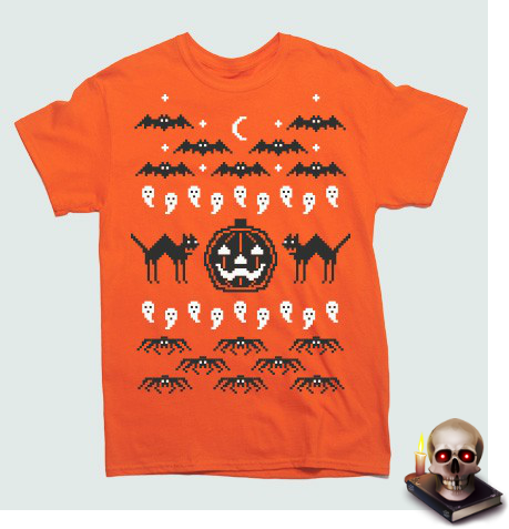 http://www.tshirtpusher.com/Ugly-Halloween-Sweater-Bats-T-shirt.html
