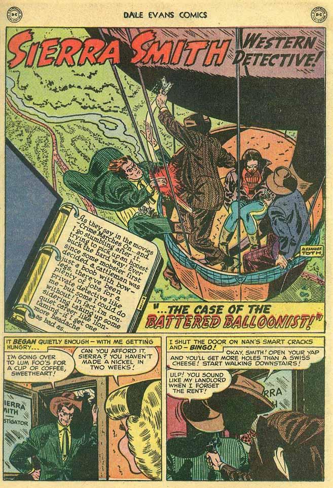 dale evans comics 002 1948-11--12 27.jpg