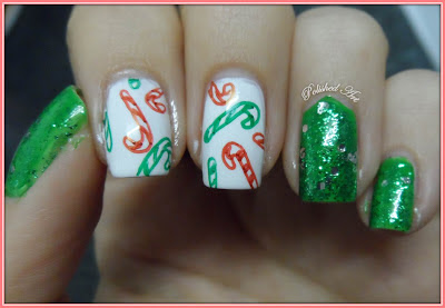 candy-cane-nail-art-opi-fresh-frog-of-bel-air