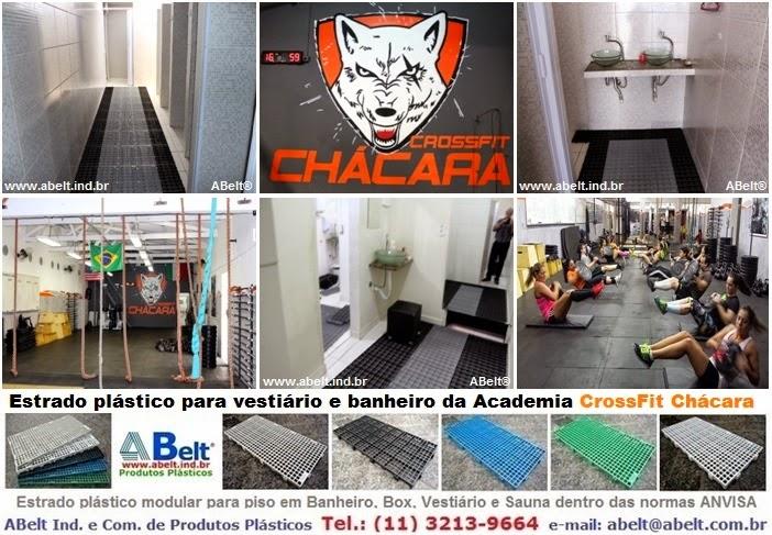 http://www.abelt-loja.com.br/piso-para-banheiro-de-academia.html