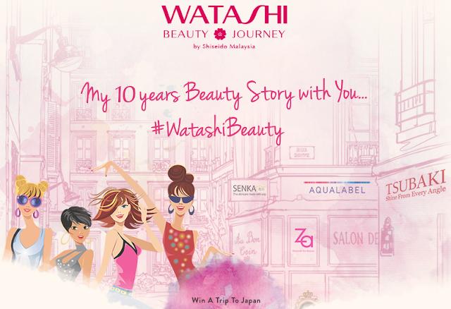 http://www.watashibeauty.my/profile.php