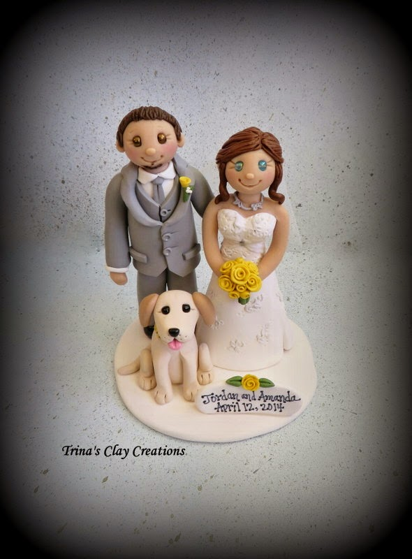 https://www.etsy.com/listing/181951218/wedding-cake-topper-custom-wedding?ref=shop_home_active_19