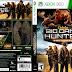 Cabelas Big Hunter Pro Hunts - Xbox 360