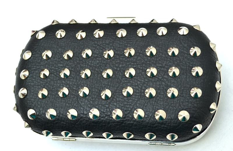 STUDDED_SHOES_CLUTCH_Zara_Blanco_Gucci_Spartoo_03