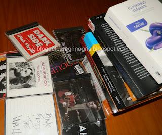 libros-y-discos