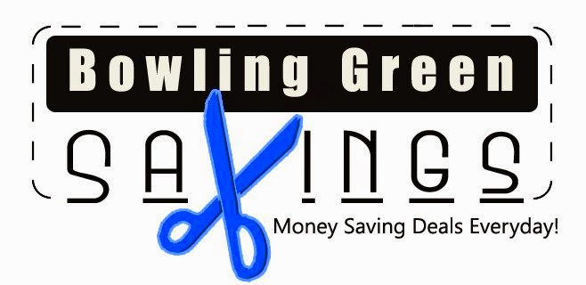 Bowling Green Savings