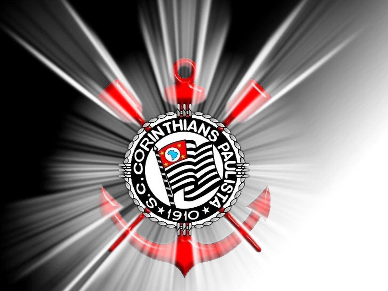 Corinthians 7