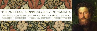 William Morris Society of Canada