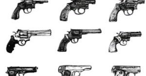 Os novos seguros tranquilidade seguro uso e porte de for Uso e porte de arma