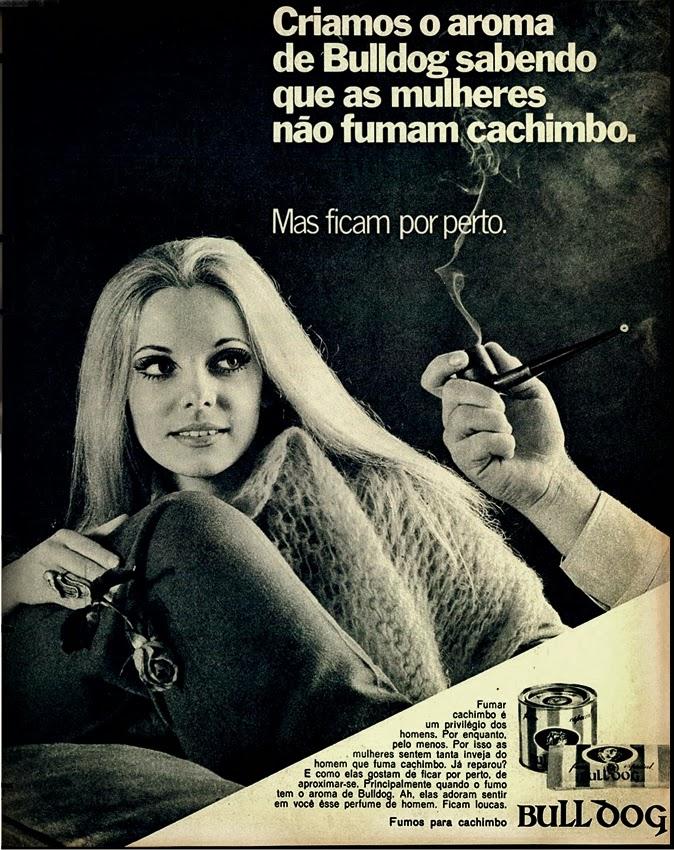 1970. propaganda anos 70. história decada de 70. reclame anos 70; propaganda cigarros anos 70. Brazil in the 70s. Oswaldo Hernandez;