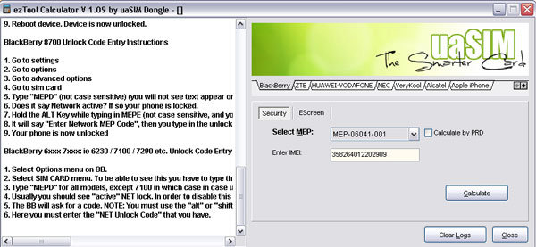 abbyy pdf transformer 3.0 free download with crack