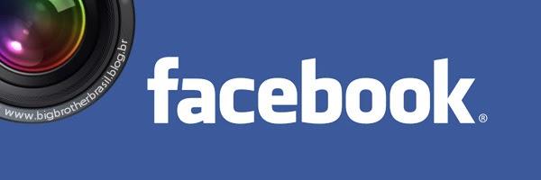 BBB e o facebook são a mesma coisa