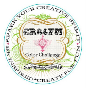 cr84fn-colour challenge