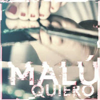 http://unpocodetodoticaticamusica.blogspot.com.es/