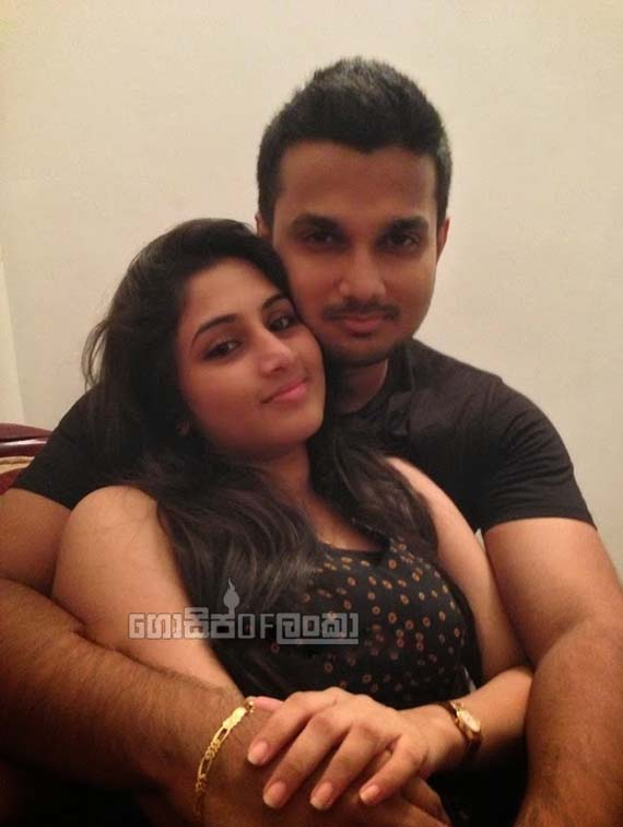 Sheshadri Priyasad & Sampath separated - Sampath reveals the thruth about Sheshadri Priyasad