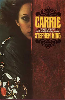 Stephen King Books, Stephen King Biography, Stephen King Book Store