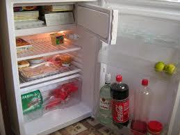 Los lácteos y su conservación en el refrigerador