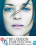 Rust and bone london film festival
