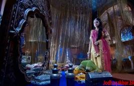 Sinopsis Jodha Akbar ANTV Episode 304