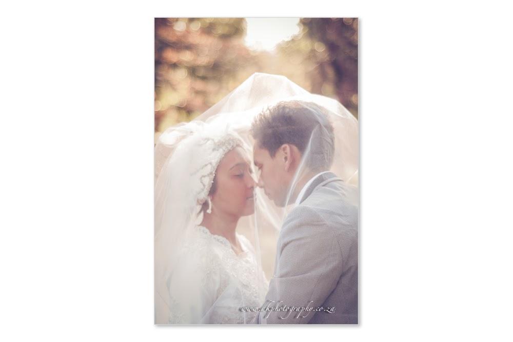 DK Photography Slideshow-174 Fauzia & Deen's Wedding  Cape Town Wedding photographer