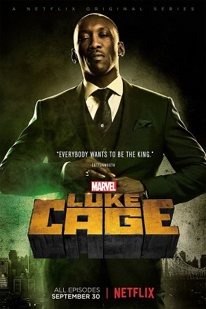 Luke Cage S01 All Episode [Season 1] Dual Audio [Hindi+English] Complete Download 480p
