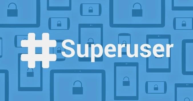 superuser v3 1 3 apk user pro superuser