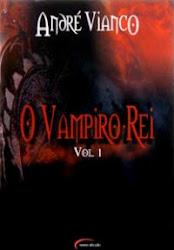 Download Grátis - Livro -Andre_Vianco_-♥♥ O Vampiro Rei vol 1 ♥♥