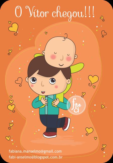 Ilustração Personalizada, Bebê, Lembrancinha de Maternidade, Baby desenho, Desenho personalizado,