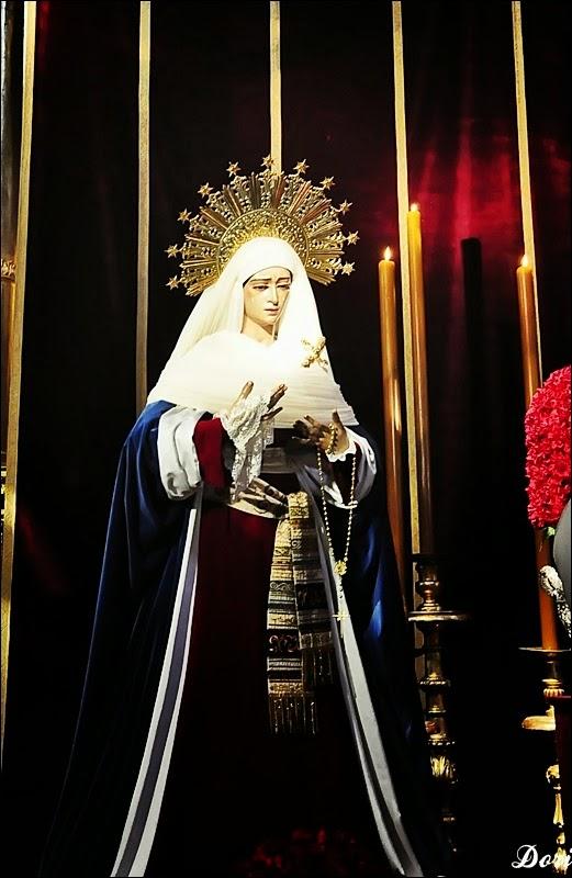 Virgen+Socorro+vestida+hebrea+2015+el+salvador