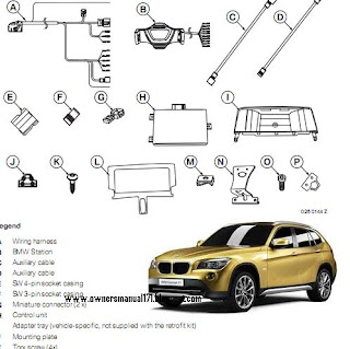 owners manual download bmw x1 service manual rh manual owner blogspot com bmw x1 owners manual pdf bmw x1 service manual pdf