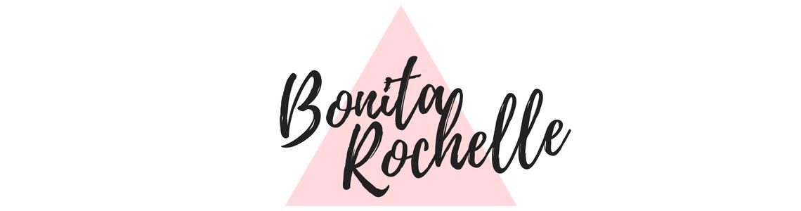 BonitaRochelle - Lifestyle // Beauty // Travel