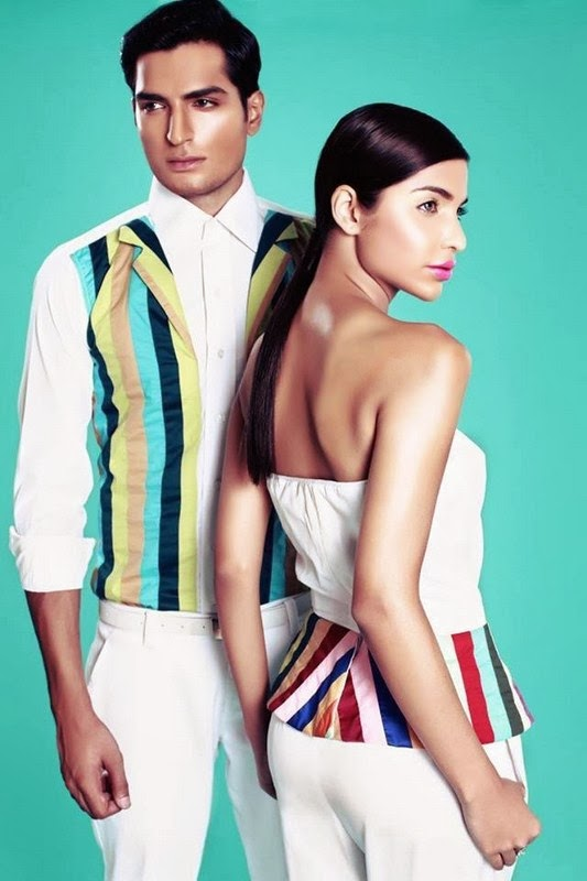http://www.funmag.org/fashion-mag/fashion-apparel/deepak-and-fahad-winter-dresses-collection/