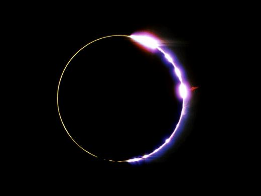 how to change eclipse background theme