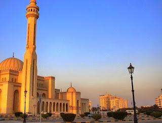 masjid-al-fath