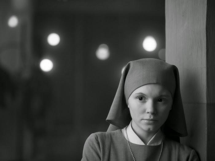 film Ida, recenzja, przemyślenia o Idzie