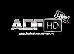 ADF HD Live ดูบอลสดฟรี ถ่ายทอดสดฟุตบอลออนไลน์ ลิงค์ดูบอลสด ลิงค์ดูบอลออนไลน์ ดูฟรีบอลสด